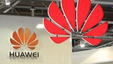 Photo of Huawei determined on more investments in Turkey
