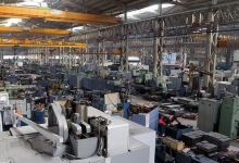 Photo of Turkish industry performs better than EU