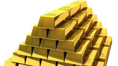 Gold remains 'the go-to' safe-haven asset in 2020 5