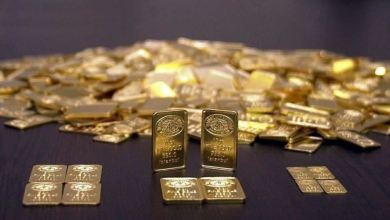 Photo of 7 Things to Know Before You Invest in Gold