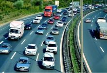 Photo of Turkey: New registered vehicles rise 0.8% in November 19