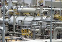 Turkey will launch TurkStream natural gas pipeline in jan 2020 2