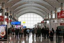 Turkey to allow visa-free travel for 6 European countries 2