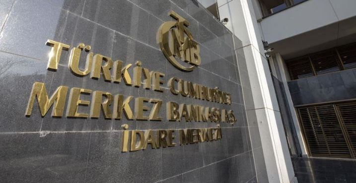Turkey's manufacturing capacity up in June 1