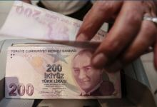 Turkey: 2020 budget earmarks $8.6B for investment 3