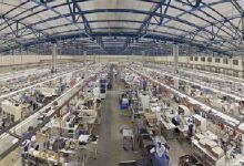Turkish clothes makers see orders shifting from coronavirus-hit China 3