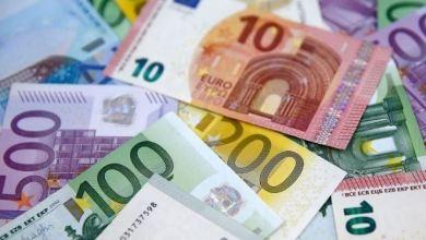 Photo of EU posts $224.3B trade surplus in 2019