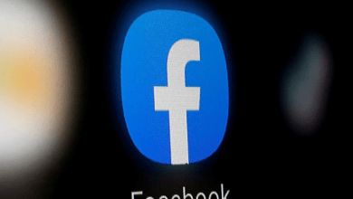 Photo of Facebook would have to pay $3.50 per month to U.S. users for sharing contact info: study