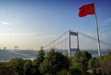 Turkey's economy grows 0.9% in 2019 3