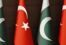 Photo of Pakistan-Turkey Free Trade Agreement talks in April