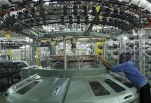 Photo of Turkey: Manufacturing PMI hits 22-month high in January