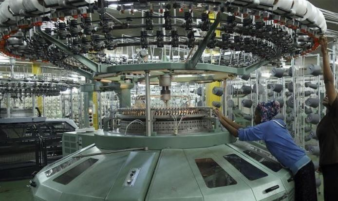 Turkey: Manufacturing PMI hits 22-month high in January 1
