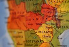 Zambia to host joint economic conference with Turkey 2
