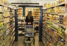 Turkey: Retail sales volume up 11% in December 2