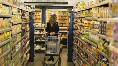 Photo of Turkey: Retail sales volume up 11% in December