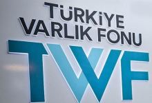 Photo of Turkey Wealth Fund gains controlling stake in Turkcell