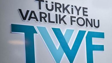 Turkey Wealth Fund gains controlling stake in Turkcell 30