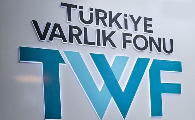 Turkey Wealth Fund gains controlling stake in Turkcell 1