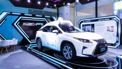 Photo of Toyota invest $462 million in Pony.ai, an autonomous vehicle startup valuing the startup at $3 billion.