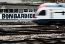 Photo of Alstom to buy Bombardier rail unit for up to $6.7 billion