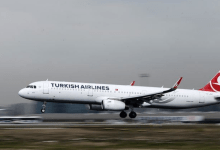 Photo of Flying to Portugal, Turkish Airlines outdistances world giants