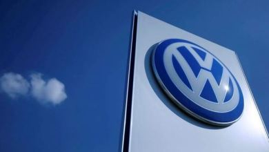 Volkswagen to announce decision on Turkey plant by midyear 26