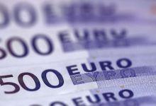 EBRD raises support for companies amid coronavirus 10