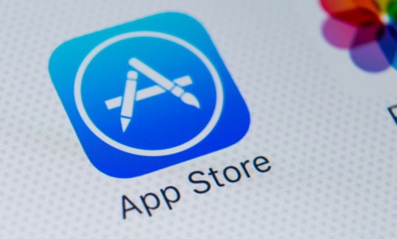 Apple announces App Store expansion to 20 new countries starting next month 1