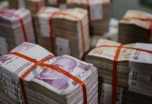 Photo of Turkish treasury borrows $1.4B from domestic markets