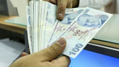 Photo of Turkey: State lenders support economy amid COVID-19