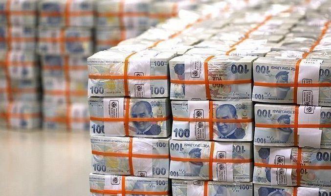 Turkish Treasury borrows $650M from domestic markets 1