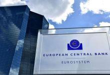ECB meeting feels pressure to salve markets over virus 2