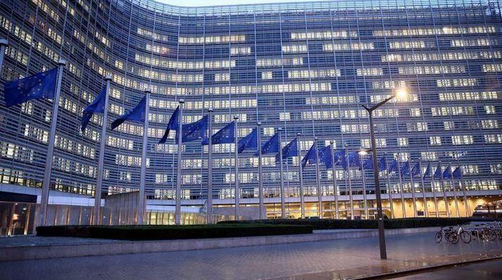 Photo of EU imposes 30-day travel ban on non-EU nationals