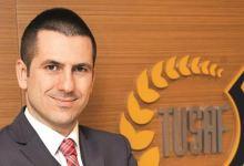 Flour industry players to convene in Turkey's Antalya 2