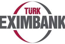 Turk Eximbank takes steps to back exporters amid virus 2
