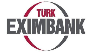 Turk Eximbank takes steps to back exporters amid virus 27