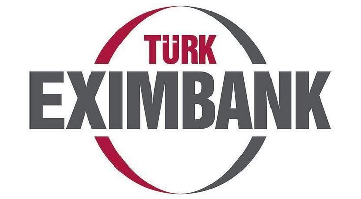 Turk Eximbank takes steps to back exporters amid virus 1