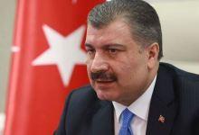 Turkey issues coronavirus travel advisory for public 10