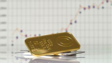 Photo of It would be unwise to rule out a move to $2,000 in gold – GraniteShares