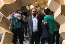 Photo of Turkish businessman's honey attracts customers worldwide
