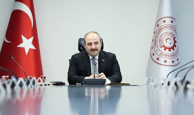 Turkey supports SMEs against effects of COVID-19 1