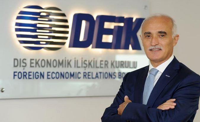 Turkey: Government, banks to cushion coronavirus impact 1