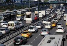 Photo of Turkey: Feb. vehicle registrations up 56% year-on-year