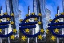 COVID-19 smashes Europe's economic sentiment in March 11