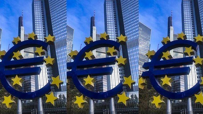COVID-19 smashes Europe's economic sentiment in March 1