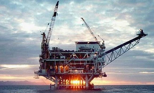 Barclays lowers 2020 oil price forecast by $12 a barrel 1