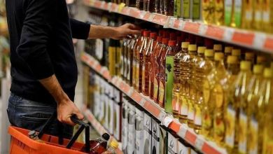 Photo of Turkey: Consumer confidence index improves in March