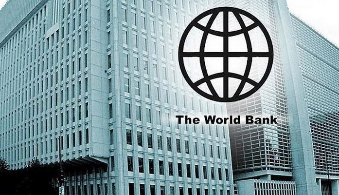 World Bank unveils additional virus relief package 1