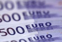 Photo of EU trade balance posts $22.2B surplus in Jan-Feb