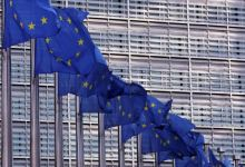 Photo of EU waives customs duties, VAT on imports of medical equipment